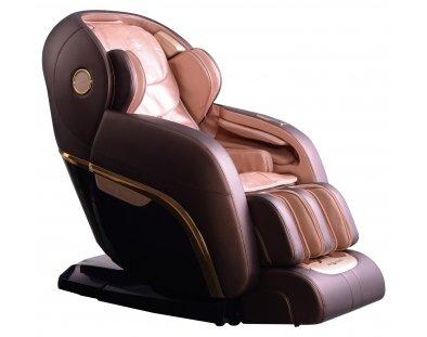 Массажное кресло Tai-Ji - официально в интернет-магазине А7