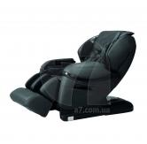 Купить массажное кресло Casada SkyLiner A300
