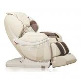 Массажное кресло SkyLiner A300 в интернет-магазине А7