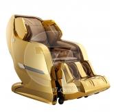 Массажное кресло Imperor Golded с доставкой по всей Украине