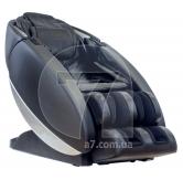 Массажное кресло Rongtai RT-7710 Pilot | Цена, характеристики, описание