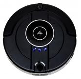 Робот-пылесос C09-V Top Technology