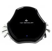 Купить робот-пылесос Top Technology ТТ 80