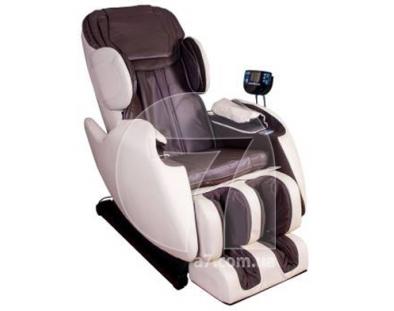 Массажное кресло Панамера Люкс (DF7012) в интернет-магазине А7
