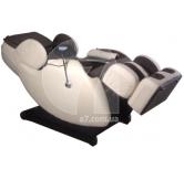 Массажное кресло Панамера Люкс: цена, функции