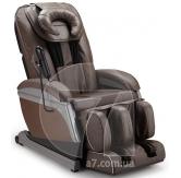 Массажное кресло Yoga S (DF620A) от компании Osun