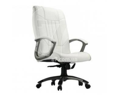 Купить Массажное кресло Premium Ξ Rongtai Ξ Цена, Функции, Отзывы