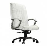 Массажное кресло Premium