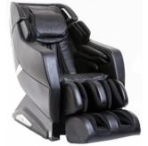 Массажное кресло Rongtai RT-6710