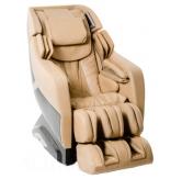 Массажное кресло Imperator