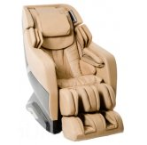 Масажне крісло RT-6710 Imperator