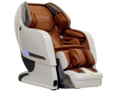 Массажное кресло Yamaguchi Space II: интернет-магазин А7