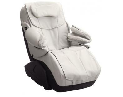 Массажное кресло Inada DUET - описание, цена, характеристики