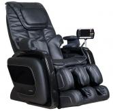 Массажное кресло Cardio от компании US Medica