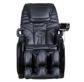 Массажное кресло Cardio US Medica