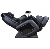Массажное кресло Кардио
