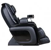 Массажное кресло Cardio: цена, отзывы