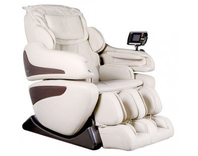 Массажное кресло Infinity 3D: доставка по всем городам Украины