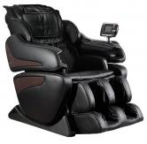 Массажное кресло Infinity 3D от компании US Medica