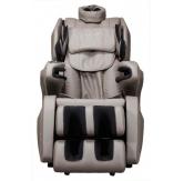 Массажное кресло iRobo V в Украине