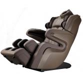 Массажное кресло Life Power iRobo V