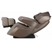 Массажные кресла компании Life Power