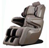Купить массажное кресло iRobo V