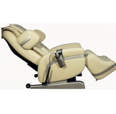 Купить Массажное кресло Калифорния C Ξ Top Technology Ξ Цена, Функции, Отзывы