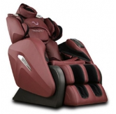Массажное кресло Vivo III
