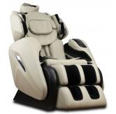 Масажне крісло Vivo III