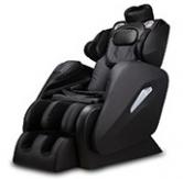 Массажное кресло Vivo III в Украине