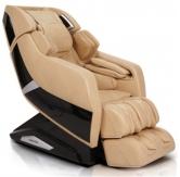 Массажное кресло Phaeton S (RT-6710S) от Rongtai по выгодной цене в Украине