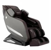 Массажное кресло YogaBIT S (RT-6910S) в Украине - интернет-магазин А7