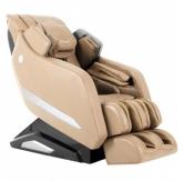 Массажное кресло RT-6910S купить