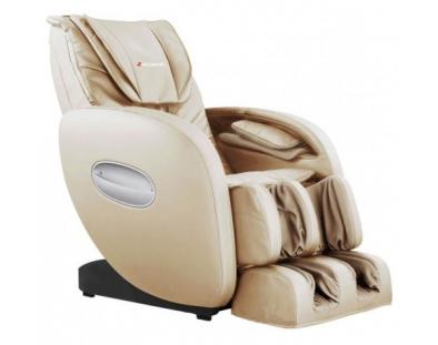 Массажное кресло HomeLine S (RT-6035): выгодная цена в Украине