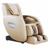 Масажне крісло HomeLine S (RT-6035)