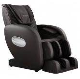 Купить массажное кресло HomeLine S (RT-6035) в Украине