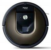 Робот-пылесос iRobot Roomba 980 купить Киев