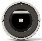 Робот-пылесос iRobot Roomba 870 в Украине | Интернет-магазин А7