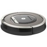 Робот-пылесос iRobot Roomba 870