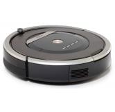 iRobot Roomba 870 цена Киев