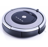 Робот-пылесос iRobot Roomba 886 с доставкой по Украине