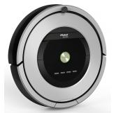 Купить iRobot Roomba 886 в Украине