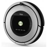 iRobot Roomba 886 цена Киев
