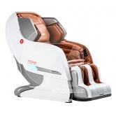 Купить Массажное кресло Yamaguchi Axiom YA-6000 Ξ Yamaguchi Ξ Цена, Функции, Отзывы