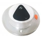 Робот-пылесос моющий с подачей воды MOP16