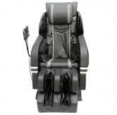 Массажное кресло Relaxa SKY-3D VZ1604 - цена, функции