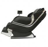 Массажное кресло Relaxa SKY-3D VZ1604 по выгодной цене в Украине