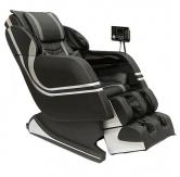 Массажное кресло SKY-3D VZ1604 - доставка по Киеву и Украине