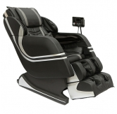 Массажное кресло Relaxa SKY-3D VZ1604